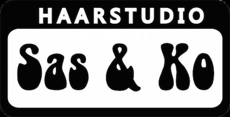 www.haarstudio-sasenko.nl Logo